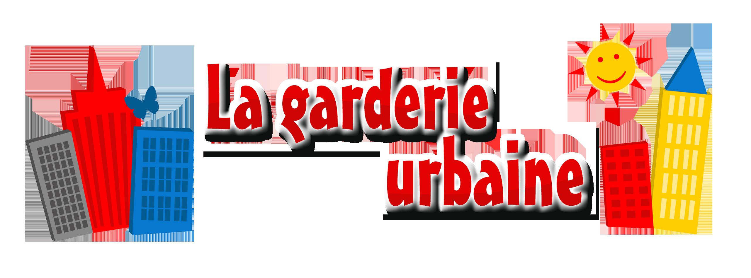 Pour votre tout-petit, la garderie urbaine sera une véritable expérience enrichissante!
